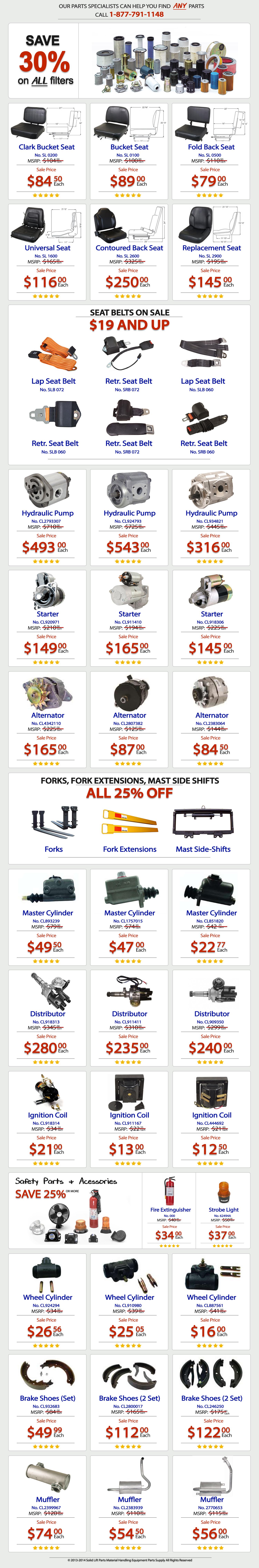 ben line of catalog online diagram engine lexus n best and auto parts new toyota