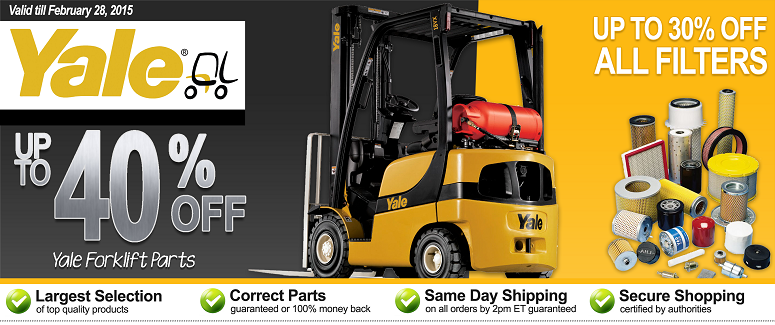 yale forklift parts best fork 2018 rh seatdot site