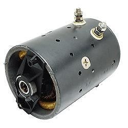 Same day shipping used or rebuilt for Small electric motor parts