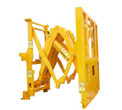 Hyster Forklift Parts attachment