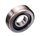 Hyster Forklift Parts bearing