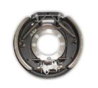 Hyster Forklift brake assembly