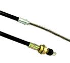 Caterpillar Foklift brake cables