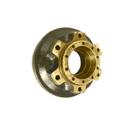 Komatsu Forklift parts brake drum