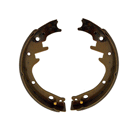 Hyster Forklift brake shoes