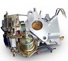 TCM forklift parts carburetor