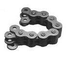 Caterpillar Foklift  chains