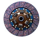 Hyster Forklift Parts clutch disk