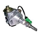 Hyster Forklift Parts distributor