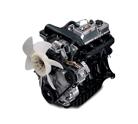Caterpillar Foklift Parts engine