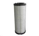 Hyster Forklift Parts filter