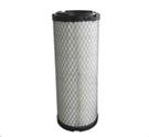 Hyster Forklift Parts filter
