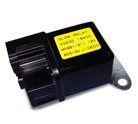 TCM forklift relay parts