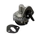 TCM forklift parts fuel system