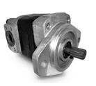 Toyota Forklift hydraulic pump