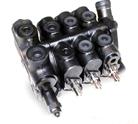 Caterpillar Foklift Parts hydraulic valve
