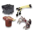 Komatsu Forklift ignition key