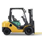 Komatsu Forklift Truck