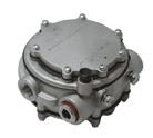 TCM forklift parts lpg regulator