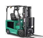 Mitusubishi Forklift Truck
