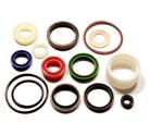 Komatsu Forklift parts seal kits