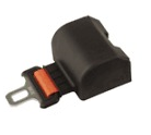 TCM forklift parts seat belts