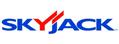 Skyjack Aerial Lift Logo