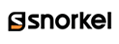 Snorkel Aerial Lift logo