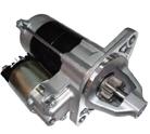 Hyster Forklift Parts starter