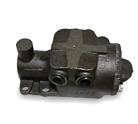 Toyota Forklift steering valve