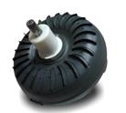 Toyota Forklift Parts torque converter