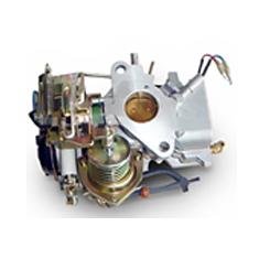 Forklift Carburetor Gas LPG Diesel - Same Day Shipping!