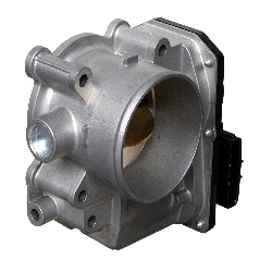 hyster forklift throttle body parts