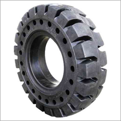 hyster forklift tires parts