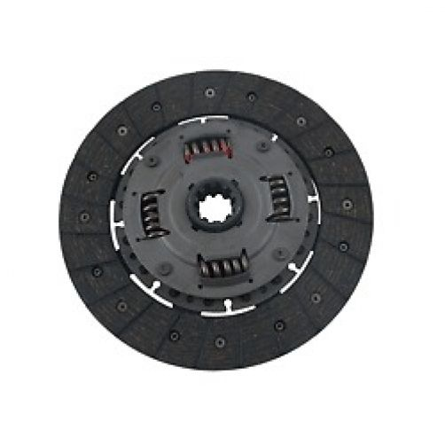 mitsubishi forklift clutch disk parts towmotor wiring diagram kubota wiring wiring diagram ~ odicis Caterpillar Forklift Models at edmiracle.co