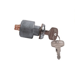 Forklift Ignition Key - Same Day Shipping - New or Used ... on
