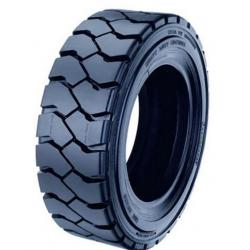 nissan forklift tires parts