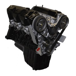 toyota forklift engine parts