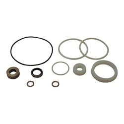 toyota forklift seal kits parts
